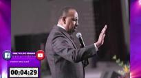 Great Faith Ministries MBC Prophetic Release.mp4