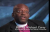 Preaching Moment 011_ Michael Curry.mp4