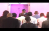 SUNDAY SERVICE WITH PASTOR CHOOLWE 15_05_2016.mp4