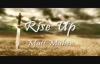 Rise Up - Matt Maher - lyrics.flv