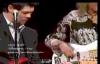 Jason Crabb -Sometimes I Cry.flv