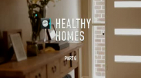 Hillsong TV  Healthy Homes, Pt4 with Brian and Bobbie Houston
