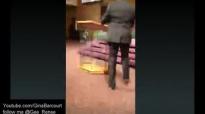 Prophet Brian Carn Thurs 11-5-15 Sounding The Alarm_ The Power Of The Prophetic, Smyrna, TN