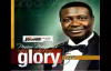 Bring Down the Glory Two by Dr Panam Percy Paul.mp4