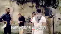 PROFESSIONAL ACTOR (Mark Angel Comedy).flv