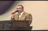 Pastor Carlos Morales  Levanta Mis Manos