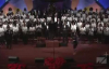 Tasha Cobbs West Angeles COGIC 2015!.flv