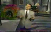 Gloria Copeland - 2 of 2 - The Blessings Of Abraham (2-18-96) -