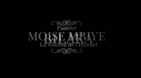 Pasteur Moise Mbiye - Bilaka (clip officiel).mp4
