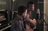 Evan Craft & Paul Joung - Cobrando Vida_Coming Alive.mp4
