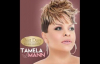 Tamela Mann - This Place (1).flv
