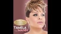 Tamela Mann - This Place (1).flv