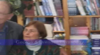 George Verwer Video Blog - Jan 31, 2007.mp4