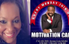 SELF-CORRECT _w Stacie NC Grant - June 27, 2016 - Les Brown Call Monday Motivation.mp4