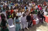 LAGOS COMMUNITY GOSEPL CHOIR (One Music All Hail The Power Medley).mp4