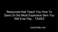 Resources That Teach You How To Save On The Most Expensive Item You Will Ever Pa.mp4