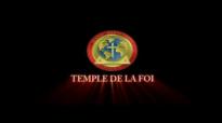 La prière qui produits des résultats (1) - Révérend Raoul Wafo.mp4
