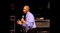 Tudor Bismark @ New birth EMBASSY Possessing The Promises Of God(1)