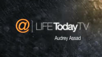 Audrey Assad_ Behind the Music (LIFE Today).flv