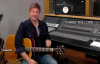 Paul Baloche  How to play Christ The Lord