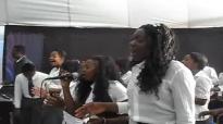 Gospel Envoys Church - Clip2.mp4