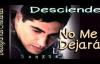 No me dejará - Luis Santiago (álbum Desciende).mp4