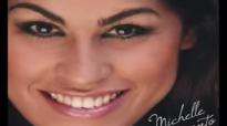 A Glria da Segunda Casa Michelle Nascimento e Famlia