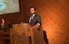 Pastor Boaz Kamran (The Ark of Covenant Part2).flv