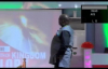 Art Of Negotiation Part III - Pator Olumide Emmanuel - 04_06_2017.mp4