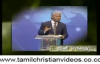Sam P Chelladurai DD-Pothigai TV Program 16OCT12.flv