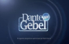 Dante Gebel #409 _ Arena en el zapato.mp4
