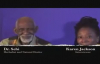 DR. SEBI SPEAKS ON CURING STEVEN SEAGAL, EDDIE MURPHY'S MOTHER, MICHAEL JACKSON .mp4