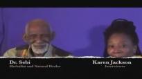 DR. SEBI SPEAKS ON CURING STEVEN SEAGAL, EDDIE MURPHY'S MOTHER, MICHAEL JACKSON .mp4