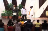 Marriage Activated by Service.flv