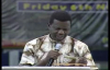 They That Know Their God series by Pastor E A Adeboye  3