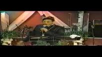 Bishop Iona Locke 2.flv
