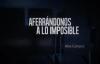 Aferrándonos a lo imposible - Alex Campos - 15 Junio 2016.compressed.mp4