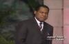 Decree Positive Spiritual Laws pastor Chris Oyakhilome