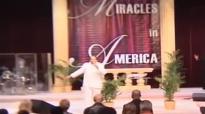David E. Taylor - Global Child Sex Slave Trafficking Prophesy & News Media Relea.mp4