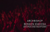 Archbishop Benson Idahosa_Disciples And Multitudes.mp4