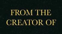 Deon Kipping & New Covenant's Album is Coming.m4v.flv