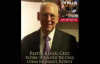 Sen. Ted Cruz's Father, Rev. Raphael Cruz Talks About His Son's Presidential Run & Relgious Liberty.flv