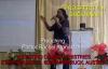Preaching PastAor Rachel Aronokhale - AOGM PROSPERITY IN SHEKHINAH Part 4.mp4