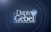 Dante Gebel #382 _ Lo que ya tienes - Parte II.mp4