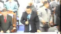 Pr. Nerildo Accioly  As Trs Qualidades de Barnab EBFO 2012