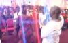 PROPHET ISAAC ANTO Live Stream (2).mp4