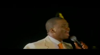 Kekeletso Phofolo - We glorify your holy name.mp4