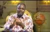 Dr. Abel Damina_ Understanding Relationships,Marriage & Family Life - Part 3.mp4