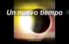 Un nuevo Tiempo - Lucas Conslie - Canción con LETRA.mp4