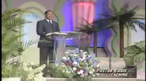 Maintain Your FOCUS in Life pastor Chris Oyakhilome.flv